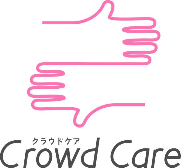クラウドケアのロゴ