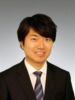 取締役COO桐山典悦
